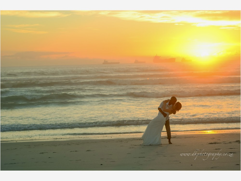 DK Photography LASTBLOG-116 Stefanie & Kut's Wedding on Dolphin Beach, Blouberg  Cape Town Wedding photographer