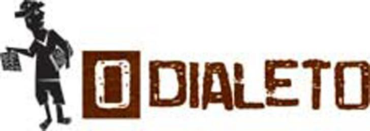 Jornal O Dialeto