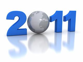 المذكرات الوزارية لسنة 2011