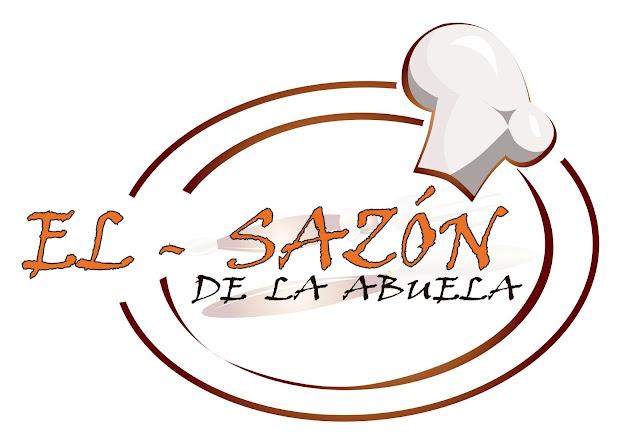 Comedor familiar dise o del logotipo terminado for Comedor logo
