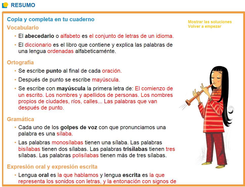 http://www.primerodecarlos.com/TERCERO_PRIMARIA/septiembre/unidad1/lengua/repaso_unidad1_lengua/index.html