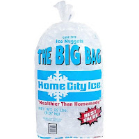 Bag Of Ice2