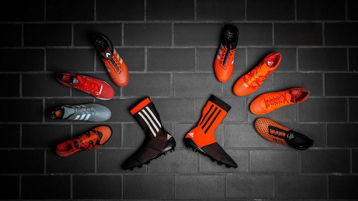 [Imagen: closer-look-adidas-primeknit-prototypes-1.jpg]