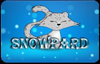 Обзор: Snowpard.org