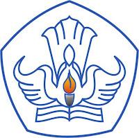 Download Contoh Soal Uji Kompetensi Guru 2012