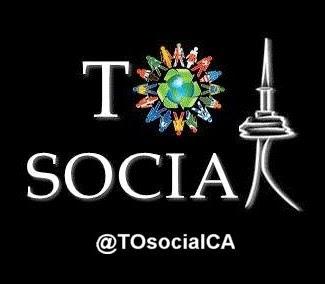 Toronto Social event