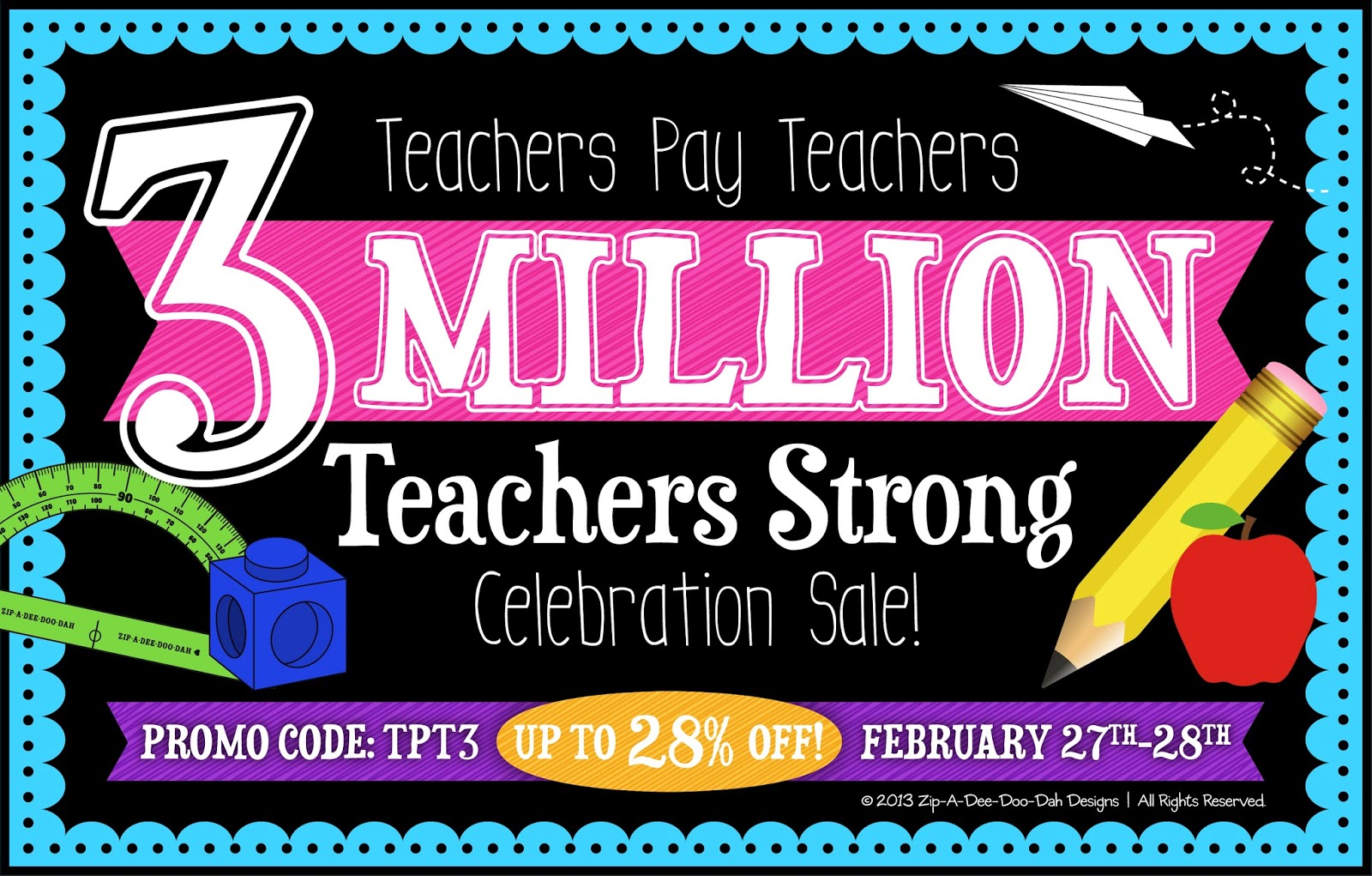 http://www.teacherspayteachers.com/Store/Breezy-Special-Ed