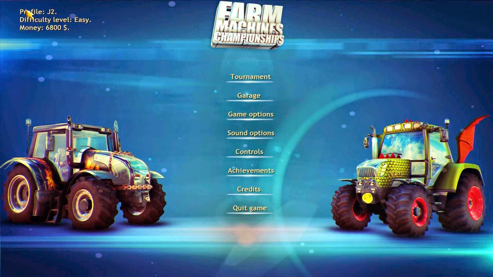 Farm-Machines-Championships