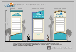 email templates designs
