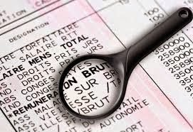 fiscaliste.plogspot.com - Personnes et prestataires dont les rémunérations sont soumises à la cotisation de la CNSS