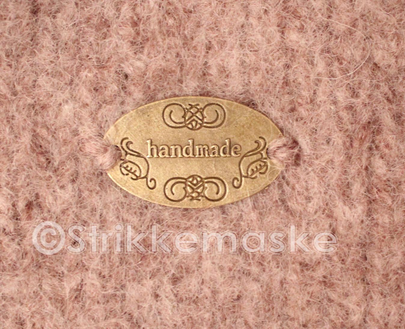 handmadelabel
