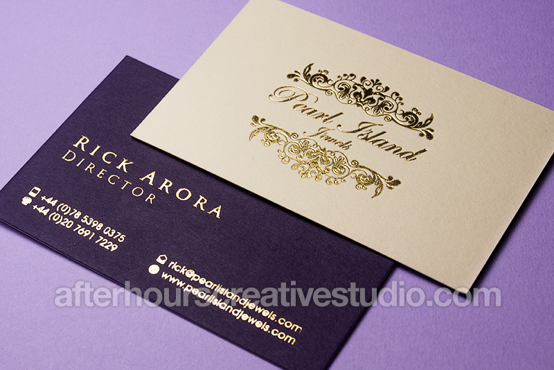 Colorplan business cards best printing business cards design in contrary to travel and leisure going to credit cards drug store credit cards should be different than that of travel and leisure credit cards reheart Gallery