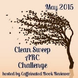 Clean Sweep ARC Challenge