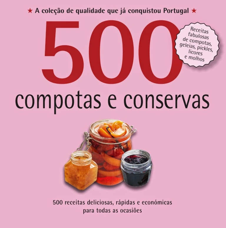 http://lifestyle.sapo.pt/casa-e-lazer/passatempos/artigos/passatempo-livro-500-receitas-compotas-e-conservas