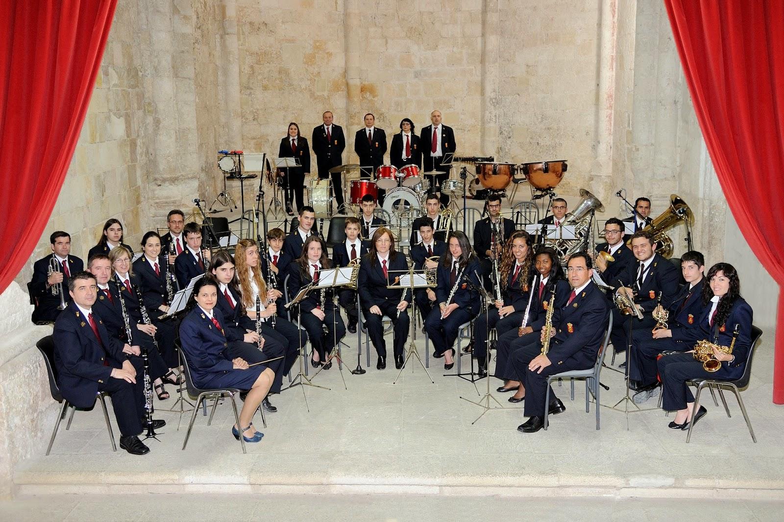 Tradicional concierto de santiago for Concierto hoy en santiago