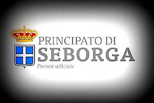 Para contactar con el Portal Oficial del Principado de Seborga: