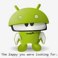 MFM Android Radio App