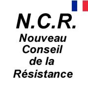 Nouveau Conseil de la Résistance