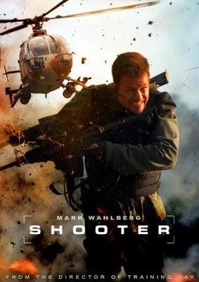 marine full movie online