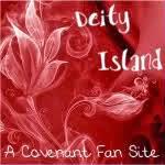 http://deityisland.blogspot.com/