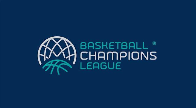 La FIBA contraataca anunciando su Champions League