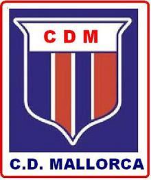 CLUB DEPORTIVO . MALLORCA