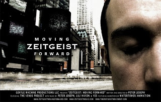 zeitgeist 3 moving forward