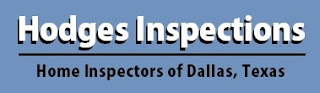 Hodges Inspections