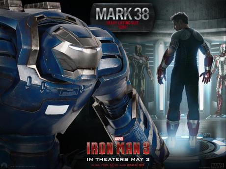 MARK XXXVIII (38)