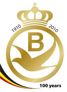 Royal Fédération Colombophile Belge