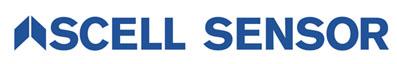 Ascell Sensor S.L. (Spain)