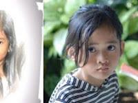 Angeline Hilang Ditemukan Tewas Terkubur Denpasar Bali