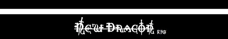 New Dragon RPG