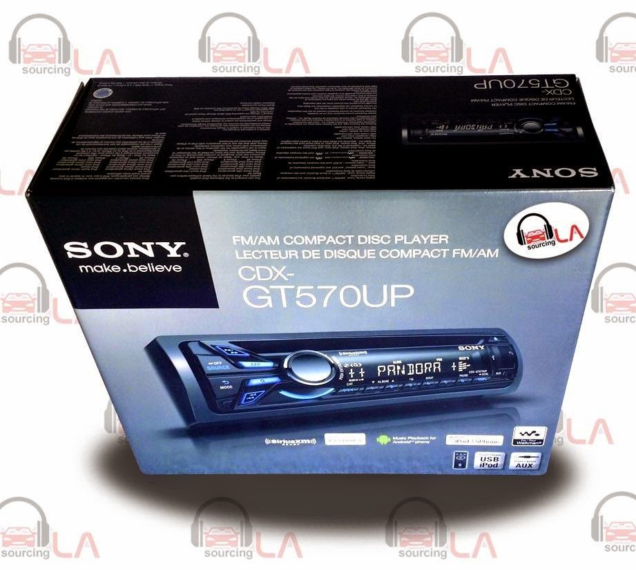 http://www.ebay.com/itm/Sony-CDX-GT570UP-CD-MP3-USB-iPod-ready-In-Dash-Stereo-Headunit-/141474254015