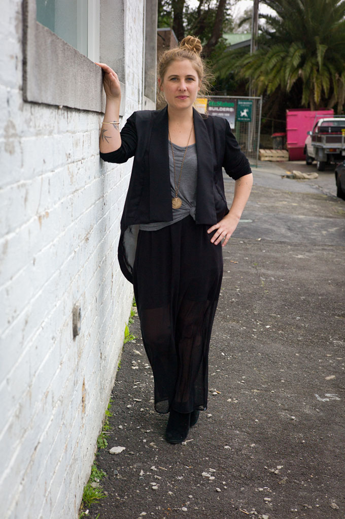 NZ street style, street style, street photography, New Zealand fashion, hot models, auckland street style, hot kiwi girls, kiwi fashion