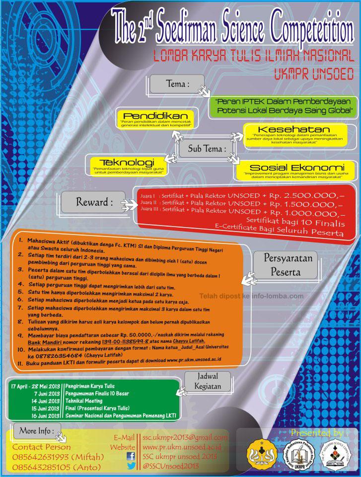 http://4.bp.blogspot.com/-hI00xMaYA88/UXErb11bTmI/AAAAAAAAFgM/r5cbr0OHleU/s1600/info+lomba+com.jpg