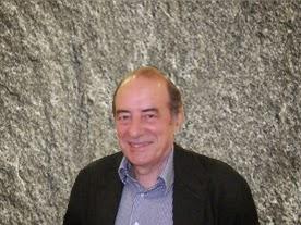 Enrique M Ballarín