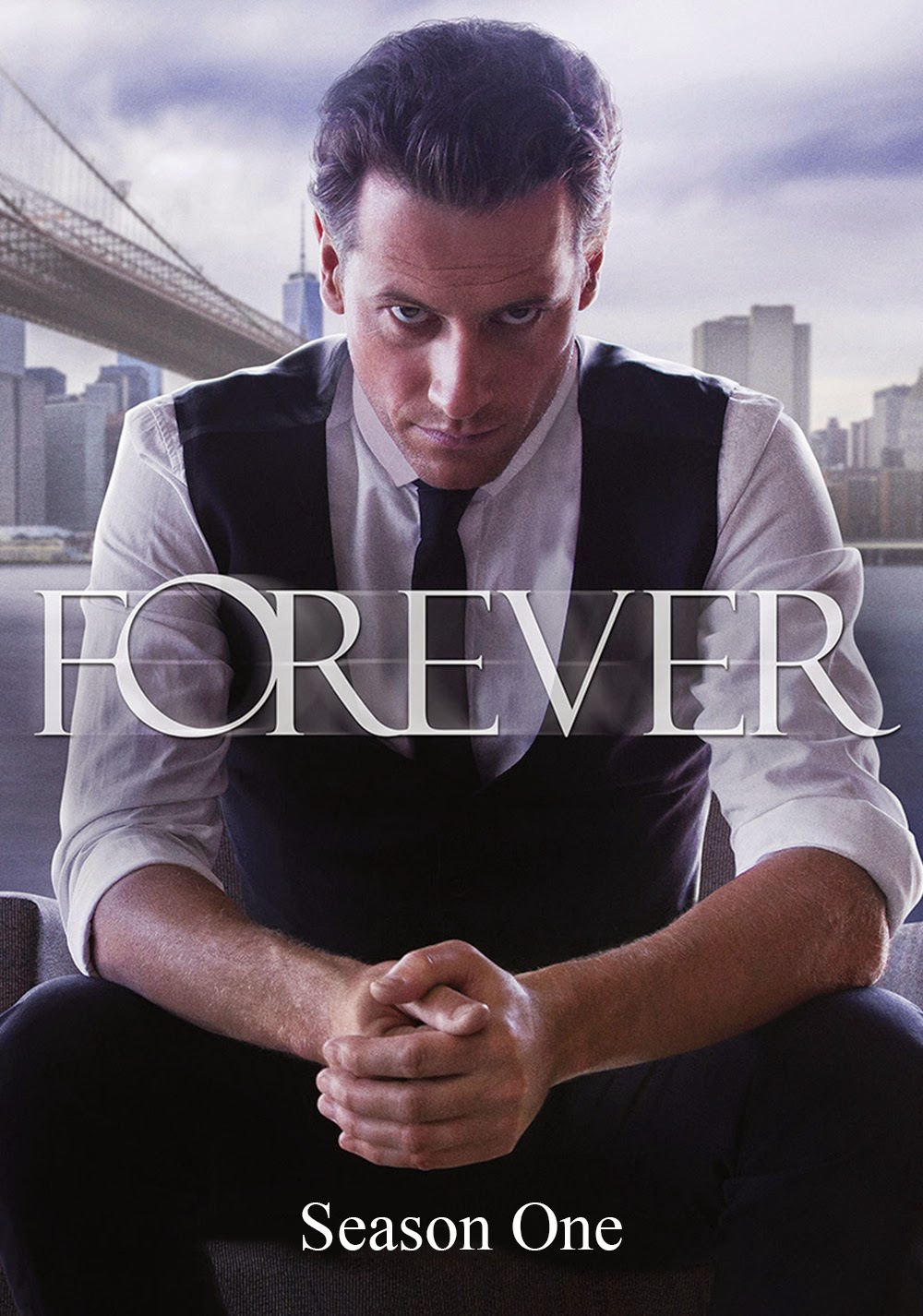 Forever season 1 Ep.1-11 ซับไทย