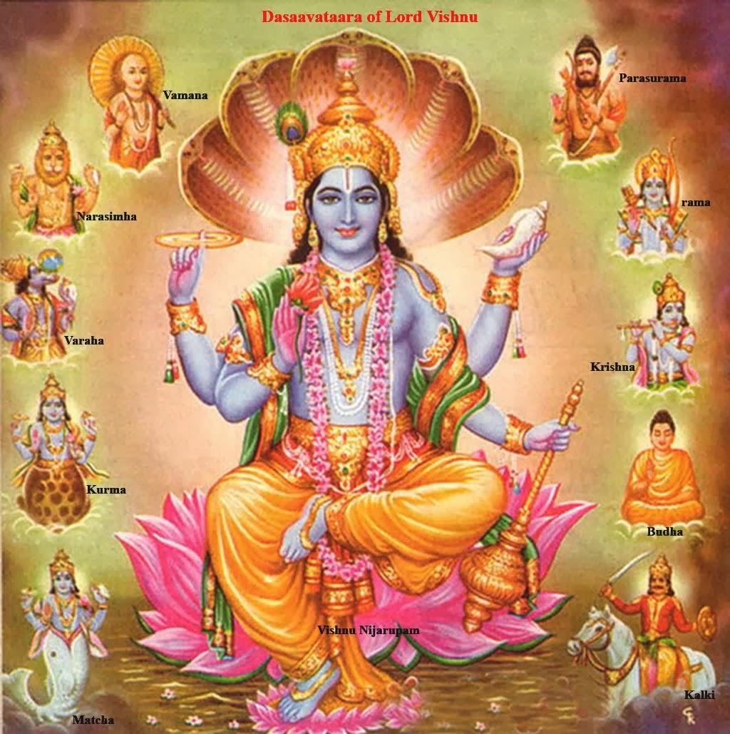 Bhagwan Ji Help Me: Lord Satyanarayan Bhagwan HD