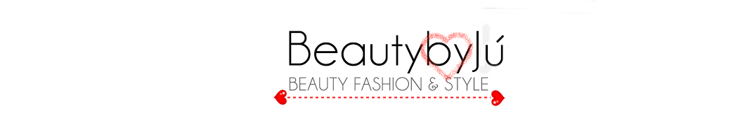 blog beautybyju