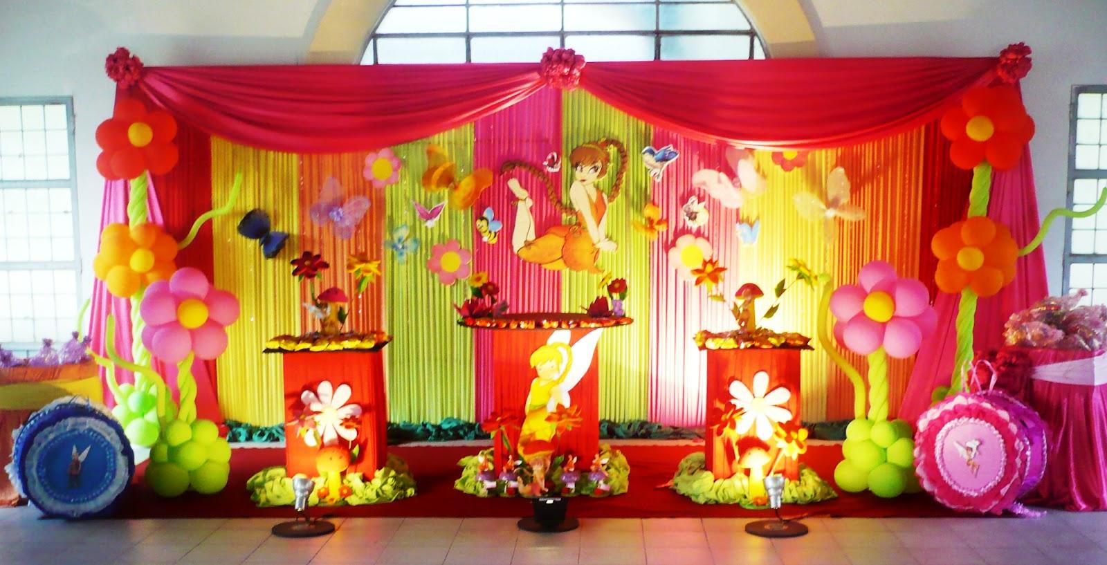 STAR MAGIC Decoracion de Fiestas y Eventos: septiembre 2012