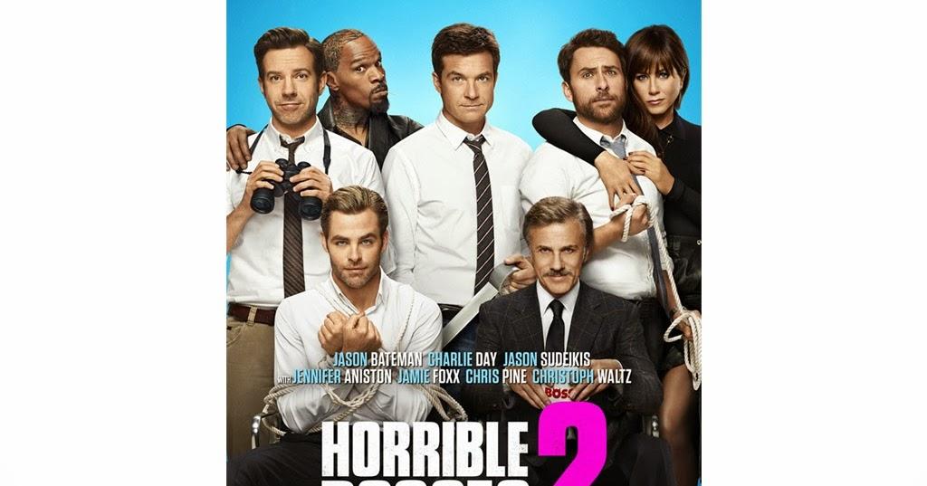Watch Horrible Bosses 2 Online Free | Putlocker