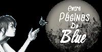 Entre Páginas de Blue