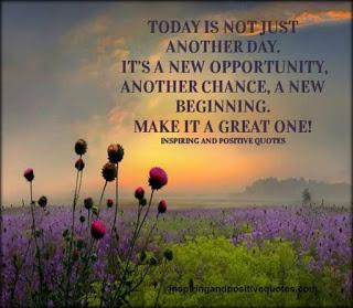 bbright life quotes, future life quotes