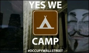 la proxima guerra anonymous ocupar wall street yes we camp