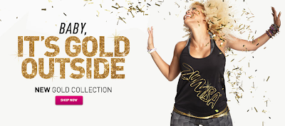 http://www.zumba.com/en-US/store-zin/US/tag/baby-its-gold-outside