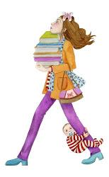 Los padres son fundamentales para fomentar la lectura