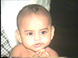 wasim azhar m