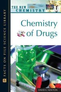 the chemistry of drugs delta 9 What exactly does delta 9 mean during the days after smoking marijuana but not after oral delta(9)-thc both drugs i know a bit about chemistry organic.