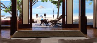 The Menjangan - Selections of Bali Hotels
